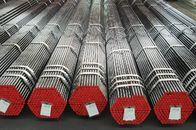 Carbon steel seamless Boiler Tube, low carbon steel, cold-drawn tube ASTM A179, 19.05*2.11*6000MM, Min. Wall Thickness,