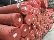 Chemical Industry Stainless Steel Welded Pipes DN700​ Bright Annealed With ASTM A358